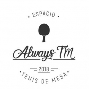 I Torneo Internacional 24H Always TM