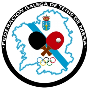 CONVOCATORIA SELECCION GALLEGA INTERTERRITORIAL